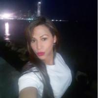 Brendapere's photo