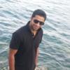 palmy01's photo