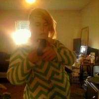 baby19gurl24's photo
