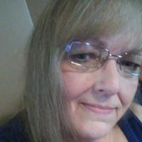 Deborah weech's photo