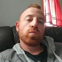 Dating-Website Carlisle Profilname für Dating-Seite