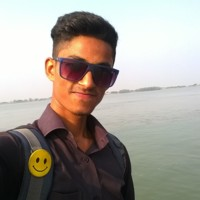 Iftakher99's photo