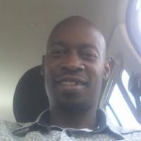 Single south african men