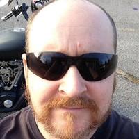 Scott66760203's photo