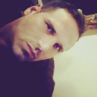 Filippo(Phil)'s photo