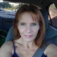 Bobbi's photo