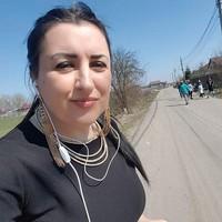 Qreggiebemoore's photo