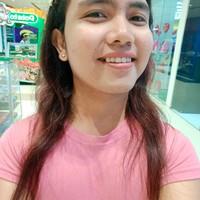 Xoe Phiaaa's photo