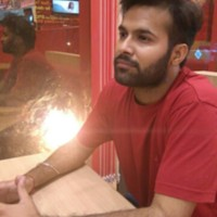 dating ludhiana