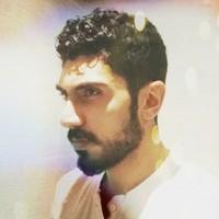 WalidKhalifa's photo