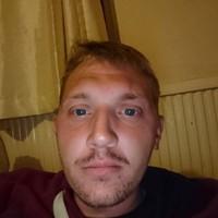 Andycapp86's photo