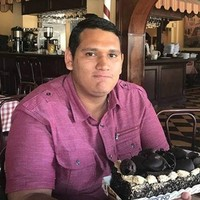 Mexico Gay Dating Site