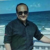 AntonioMZ's photo