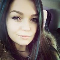 Devochka26's photo