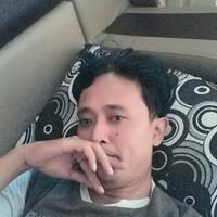 Reza's photo