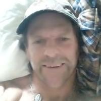 cowboy6222's photo