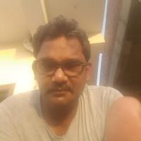 Gay hookup ahmedabad