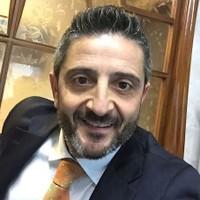 Marco100's photo
