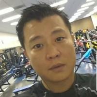 free asian dating site escorte nett