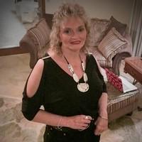 Tali's photo