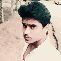 Siva's photo