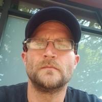 Mikkel's photo