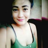 ivybabe07's photo