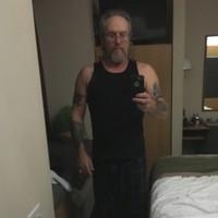 Jesse18749's photo