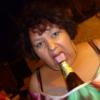 Cathytennis's photo