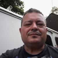 joshjozo's photo