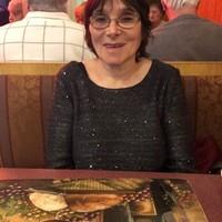 Susan's photo