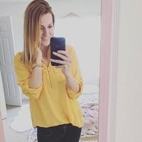 Shannon 's photo