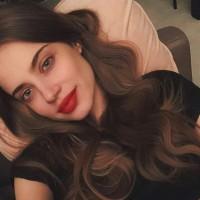 Lona Ashley Joaquin's photo