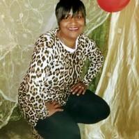 Lizette's photo