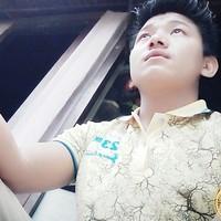 Manoj0725's photo