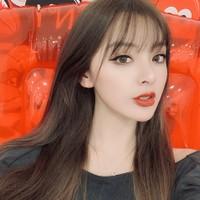 lingyao's photo
