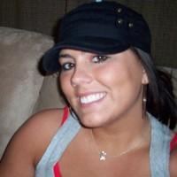 Vickie002's photo