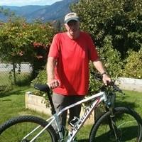 bikeman80's photo
