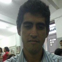 augustocesargomes's photo