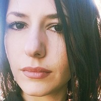 carol lissah's photo
