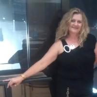 Tina_L1969's photo