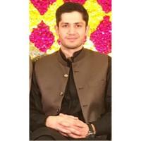 adam_qazi's photo