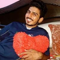 Lovepreet Singh's photo