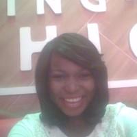 Heleen360's photo
