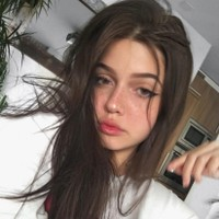 QueenSxyVal's photo