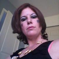 Nefertiti_4u's photo