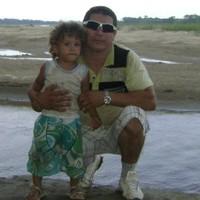 Nicolasgelvez0's photo