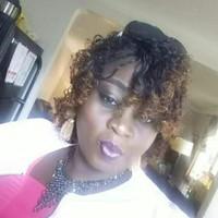 queenebony 's photo