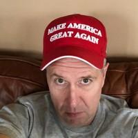 Denney Larry's photo