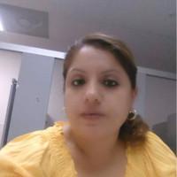 maryguerra's photo